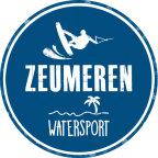 Zeumeren Watersport | Cablepark | Waterskicentrum
